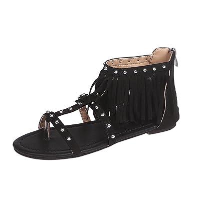 03ae5bb122cad8 HLHN Woman Sandals