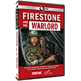 Frontline: Firestone and the Warlord