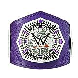 WWE Authentic Wear Cruiserweight Championship