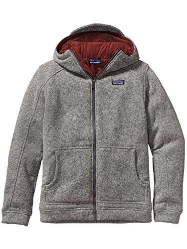 patagonia-insulated-better-sweater-hoody-winter-jacket-stonewash-w-cinder-red-mens-l