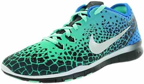training Winkelen Dames Sportschoenen en Fitness cross Nike qB6wraBI