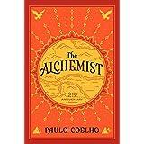 The Alchemist: 25th Anniversary Edition