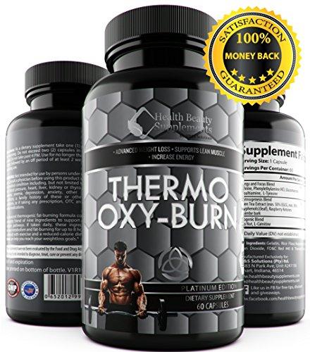 oxy to go - 8