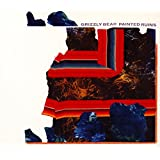 Buy Grizzly Bear - Painted Ruins New or Used via Amazon