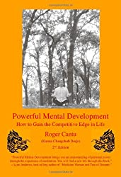 Powerful Mental Development