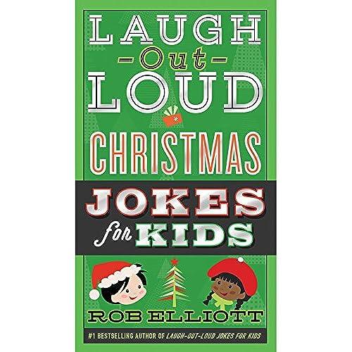 Christmas Joke Gifts: Amazon.com