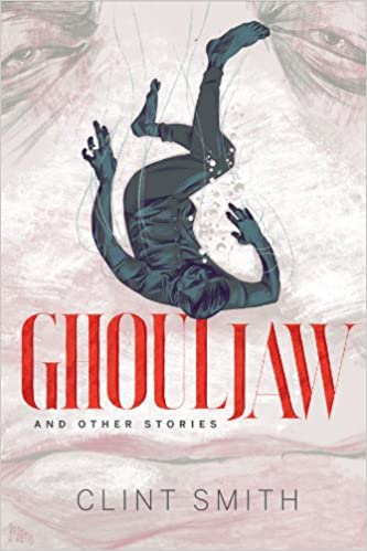 Image result for ghouljaw and other