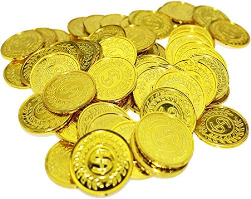 20 gold coin copy _image1