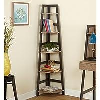 Generic Lana Corner Shelf