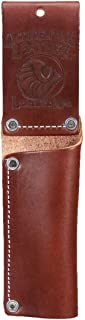 """product image for UNIVERSAL HOLSTER W/3"""" BELT LO"""