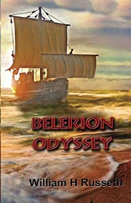 Belerion Odyssey