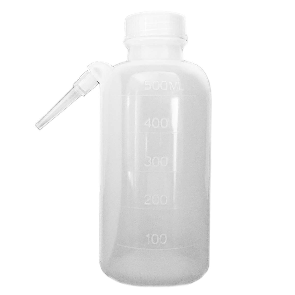 Firefly Refill Bottle for Refillable Liquid Candles