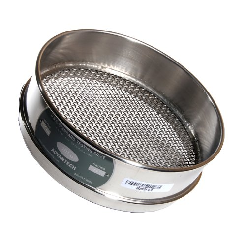 advantech-stainless-steel-test-sieves-8-diameter-6-mesh-full-height