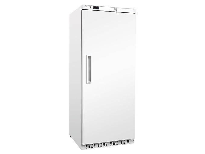 ggg profesional Congelador, 520 L, de 10/de 25 °C, abtauaut omatik ...