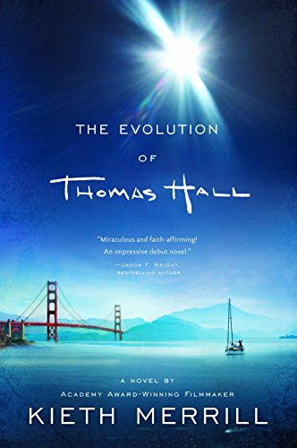 The Evolution of Thomas Hall ()