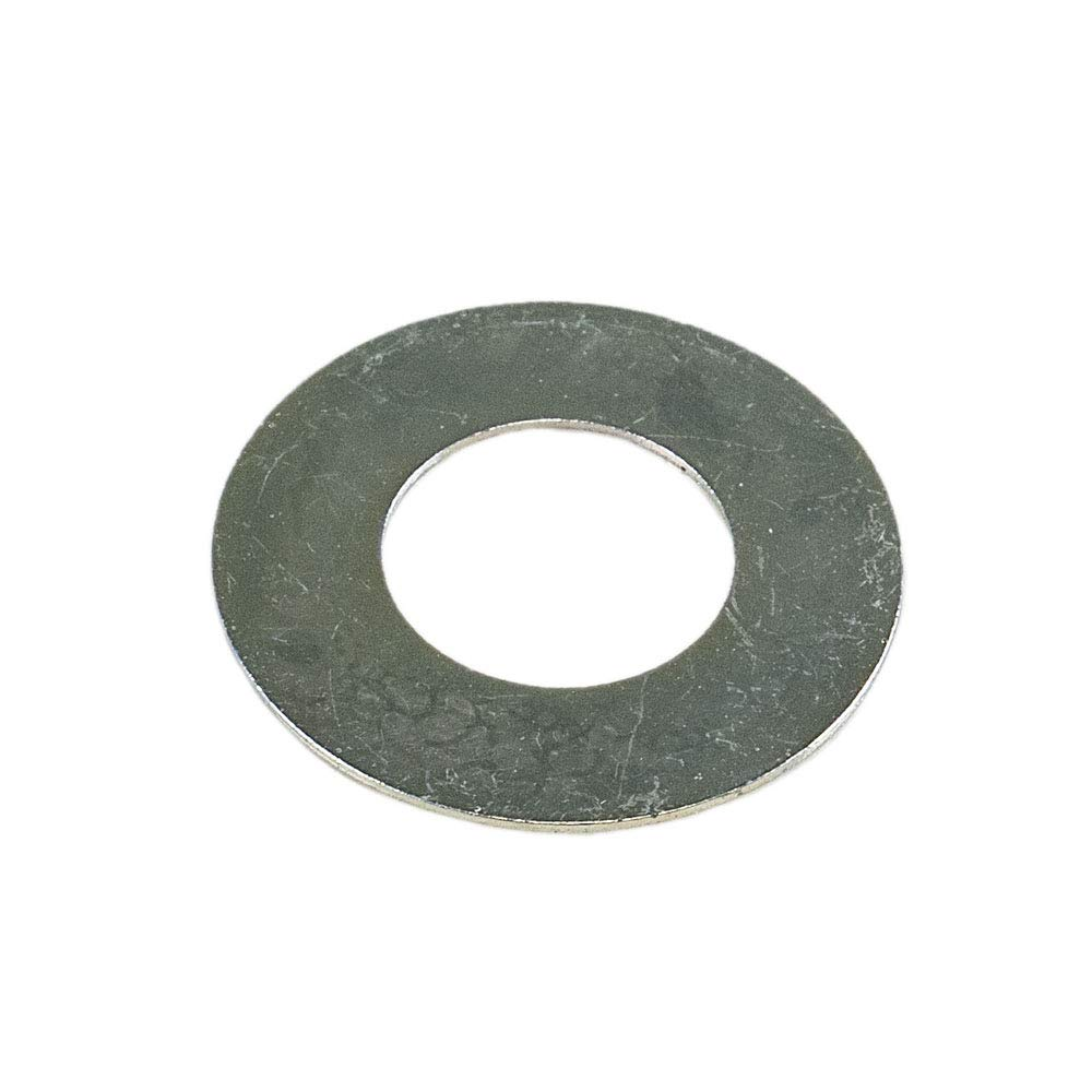 MTD 936-0351 Washer-Thrust