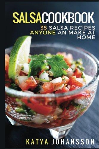 salsa book - 5