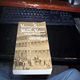 img - for Victorian Science and Victorian Values: Literary Perspectives book / textbook / text book
