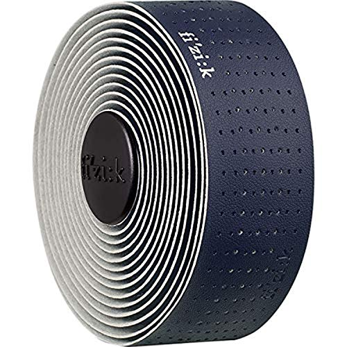 Fizik Tempo Microtex Bar Tape Black OS & Mini-tool Bundle