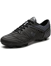 Men's 160860-M Cleats Football Soccer Shoes