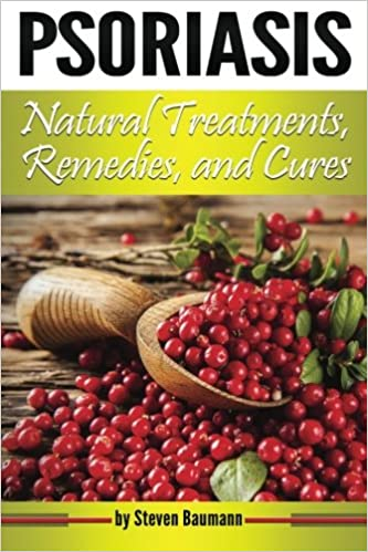 and Cures: Your Guide to Psoriasis Home Treatment Options Remedies Psoriasis Natural Treatments How to Cure Psoriasis Naturally At Home