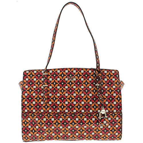 Guess Sale Bags - 3
