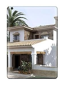 GMkPqiz11936slyYS Faddish Architecture Home Design Sri Lanka Case Cover For Ipad Air