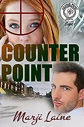 Counter Point (Heath's Point Suspense Book 1)