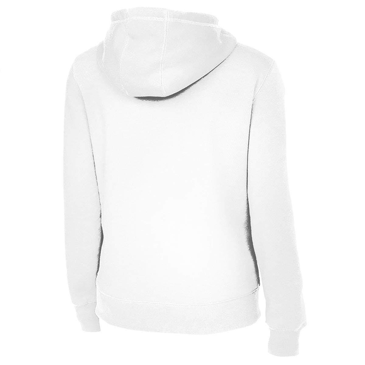 Amazon.com: Womans Dead & Company - Sudadera con capucha y ...