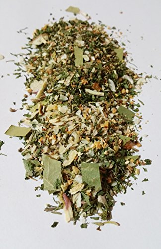 Bouquet Garni French Seasoning Fresh Ground Spice Mix Cuisine Blend