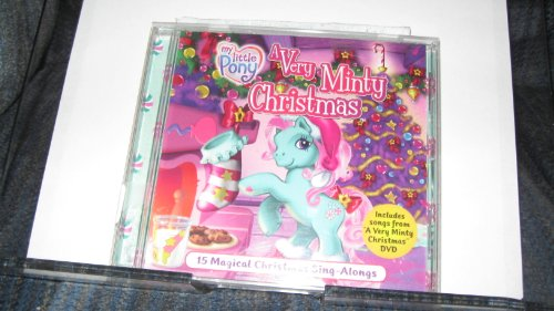 my-little-pony-a-very-minty-christmas