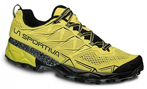 La Sportiva Mutant Womens Trail Running Shoes - SS18 Akyra Butter Talla: 43.5 yT6XWtkJc