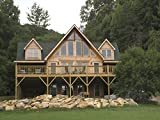 Prefab Legacy/Green Home