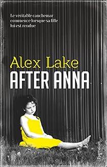 After Anna par Lake
