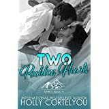 Two Reckless Hearts (Barrett Ridge Book 1)