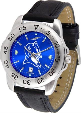 - Duke Blue Devils NCAA AnoChrome