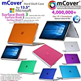 iPearl mCover Hard Shell Case for 13.5-inch