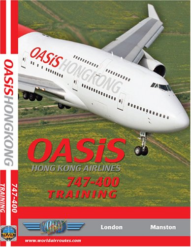 oasis-hong-kong-airlines-747-400-training