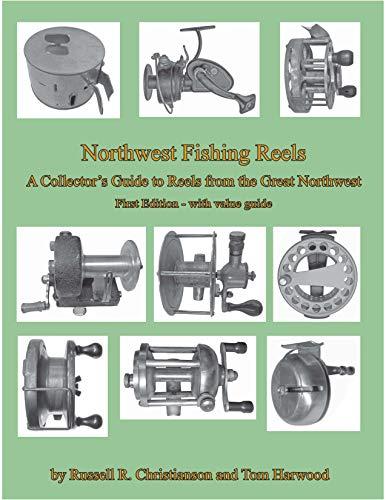 Northwest Fishing Reels