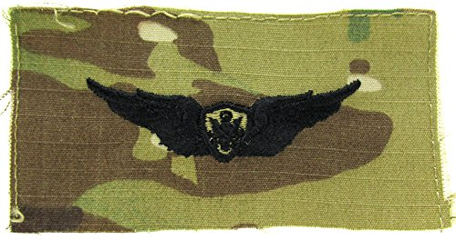Aircraft-Crewman-Qualification-Badge-Multicam-SEW-ON