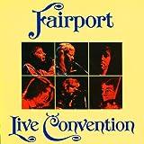 Live: Fairport Convention