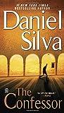 The Confessor (Gabriel Allon) by  Daniel Silva in stock, buy online here