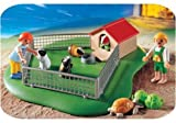 : Playmobil Guinea Pigs