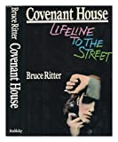 Covenant House, Bruce Ritter, 038524214X