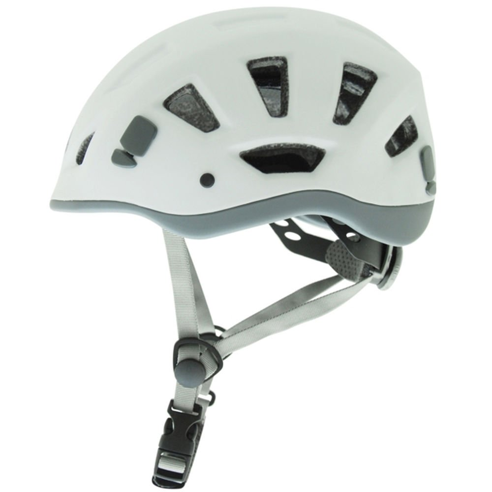 KONG LEEF Helmet White One Size