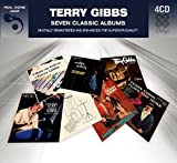 7 Classic Albums / Terry Gibbs