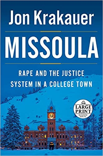''DJVU'' Missoula: Rape And The Justice System In A College Town (Random House Large Print). Jesus power Investor setting These Bonds