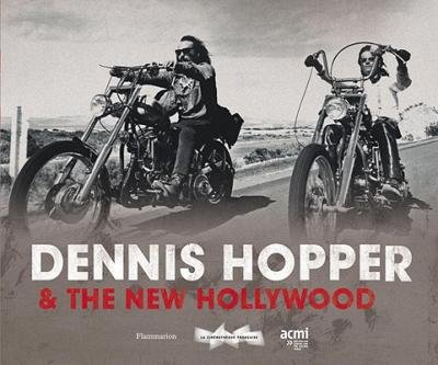 [(Dennis Hopper and the New Hollywood: Actor, Director, Artist )] [Author: Matthieu Orlean] [Apr-2010] PDF