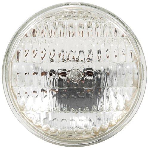 Sealed Beam Lamp - SYLVANIA 4411 Sealed Beam Headlight (4.5