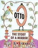 Otto, Ali Bahrampour, 0374270783